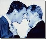 """Крымские витренковцы не желают слушать упреки сторонников """"дважды судимого Януковича"""""""