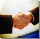 Куба и Россия договорились о сотрудничестве