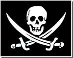 Пираты захватили танкер с дизельным топливом