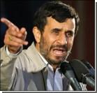 Иран потребовал у Обамы извинений