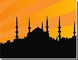 В Турции обостряется борьба между исламистами и светскими военными