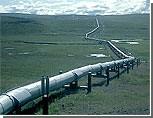 Иран и Туркмения договорились о цене на газ