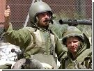 В Газе убито 30 боевиков ХАМАС