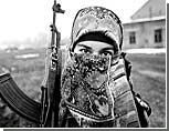 Спецслужбы объявили о возвращении чеченских сепаратистов