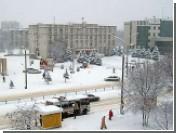 Действующего мэра Невинномысска сняли с выборов градоначальника