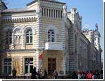Судебные приставы блокировали счета кишиневской мэрии