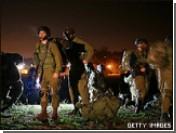 Бои идут на севере сектора Газа