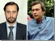 На место Чичваркина претендуют Дворкович и Голубович
