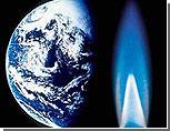 Медведев: Украина получит газ по европейской цене. Скидок не будет