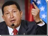 Пример для Кремля: Уго Чавес помогает дешевым топливом даже ненавистным Штатам