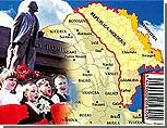 Воронин о Румынии: Молдавия не нуждается в адвокатах