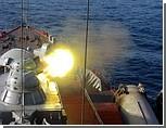 Посольство России: Юридических препятствий для переоснащения Черноморского флота нет