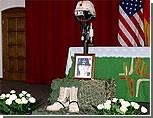 В армии США установлен 28-летний рекорд самоубийств
