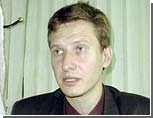 Адвокат семьи Кунгаевых убит в день подачи жалобы против Буданова в Страсбург