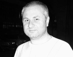 Гибель Евлоева признали незаконной