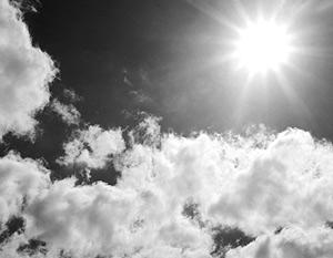 Россия будет патрулировать Солнце
