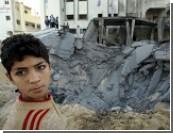 В ожидании геноцида / Очередная израильско-палестинская война не решит ни одной проблемы