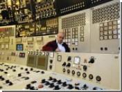 Словакия отказалась от идеи заново запустить старый атомный реактор