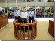 """Япония спасла от банкротства суд над """"красными кхмерами"""""""