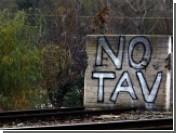 ETA предупредила об атаках на строителей железной дороги