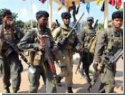 """Армия Шри-Ланки выбила """"Тамильских тигров"""" с полуострова Джафна"""