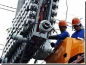Часть Филиппин осталась без электричества после диверсии на ЛЭП