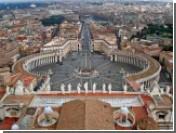 В Ватикане появится комиссия по свидетелям чудес