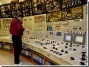 Словакия возобновит работу АЭС из-за газового кризиса