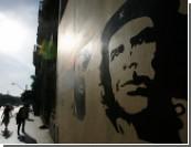 Итоги-2008: Латинская Америка / Масштабный левый эксперимент в «мягком подбрюшье» США продолжается