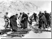 Китай предложил тибетцам праздновать дату подавления антикитайского восстания