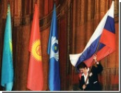 Расстаться с иллюзиями / Москве следует принципиально изменить подходы к ближнему кругу СНГ