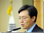 Южная Корея намерена купить у КНДР урановые стержни