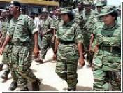 """""""Тамильским тиграм"""" вернули статус запрещенной организации"""