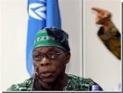 Жена бывшего президента Нигерии очернила его в своих мемуарах