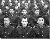 Китай будет обороняться
