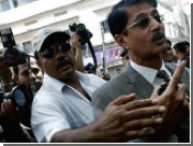 Посла Бангладеш будут судить за убийство основателя страны