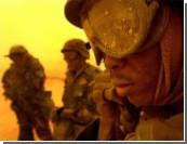 Перспективы-2009: Ближний и Средний Восток / Для американских военных операций в Ираке и Афганистане 2009 год почти наверняка станет решающим
