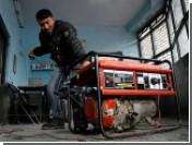 В Непале стали отключать электричество на 16 часов в сутки