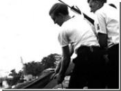 """Алкоголизм на британском флоте достиг """"шокирующих"""" масштабов"""