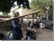 Исламисты восстановили контроль над столицей Сомали