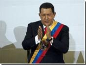 Назначена дата референдума о продлении полномочий Уго Чавеса