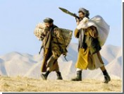 Афганские талибы убили троих пакистанских полицейских