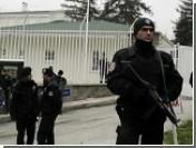 """Боевиков """"Аль-Каеды"""" поймали при ограблении почты"""