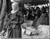 Исламисты сокрушили пиратов