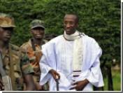 Лидер конголезских повстанцев-тутси арестован в Руанде
