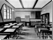 Из-за кризиса в Великобритании национализируют частные школы