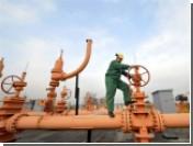 Поставка российского газа в Венгрию полностью прекратилась