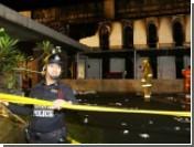 Число жертв пожара в клубе в Бангкоке увеличилось до 62 человек