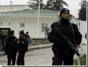 В Турции отпустили подозреваемого в попытке госпереворота генерала