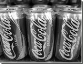 «Coca-Cola червяков не использует»